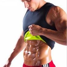 01a06bac907c82 Galeria de body slimming vest por Atacado - Compre Lotes de body ...