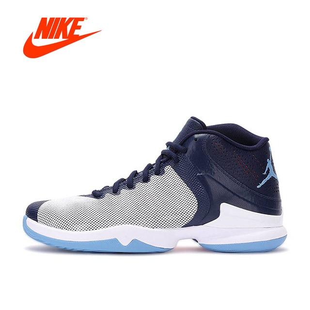 Chaussures - Haute-tops Et Chaussures De Sport Originaux Date 1ivFDX