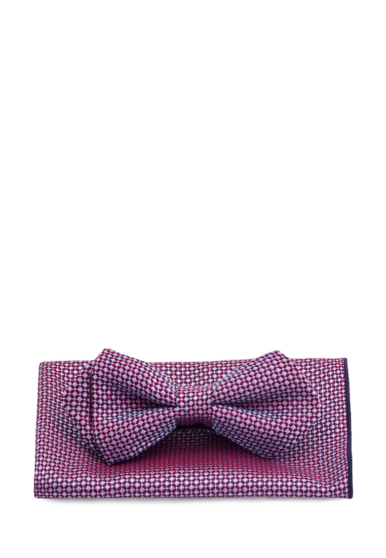 [Available from 10.11] Bow tie male handkerchief CARPENTER Carpenter poly 3 gray 710 1 85 Gray 40pcs lot 3 inch high quality grosgrain ribbon hair bow tie with without clip kids hairpin headwear bowknot accessories hdj15