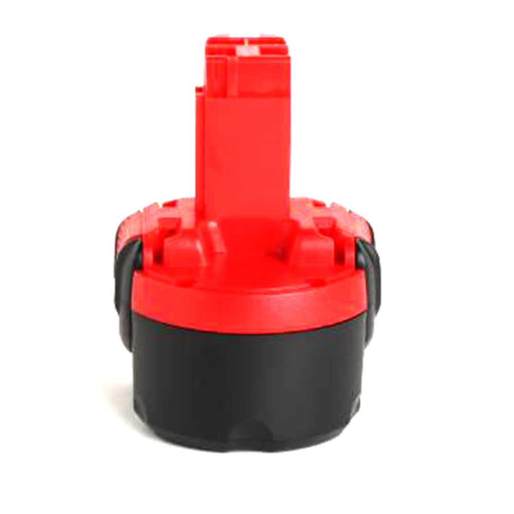 power tool battery,BOS 9.6A,2000mAh,Ni-cd,2607335707 2607335272, 2607335260, BAT0408 BAT100,BAT119
