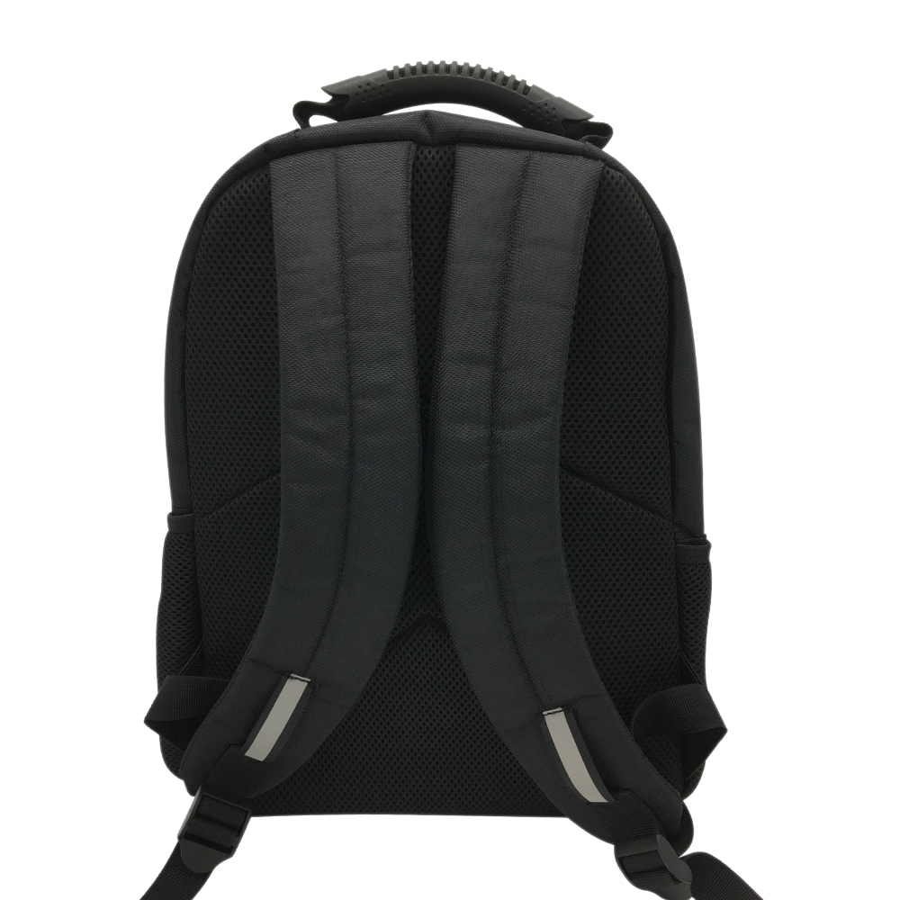 8681bf8a25 15inch Primary School Bag 3D White Tiger Backpack Kids Boys Animal Bags  Children Mochilas Escolares Teenagers -in School Bags from Luggage   Bags  on ...