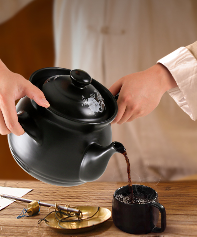 药锅-3-21_04