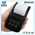 Free Shipping Small Size Mobile Phones Bluetooth Portable Printer MHT-5800