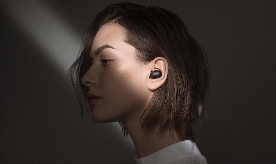 Original-Xiaomi-Redmi-Airdots-TWS-Bluetooth-Earphone-Stereo-bass-Bluetooth-5.0-Eeadphones-With-Mic-Handsfree-Earbuds-AI-Control-13