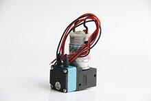 HY-30 air pump for inkjet printer 7W