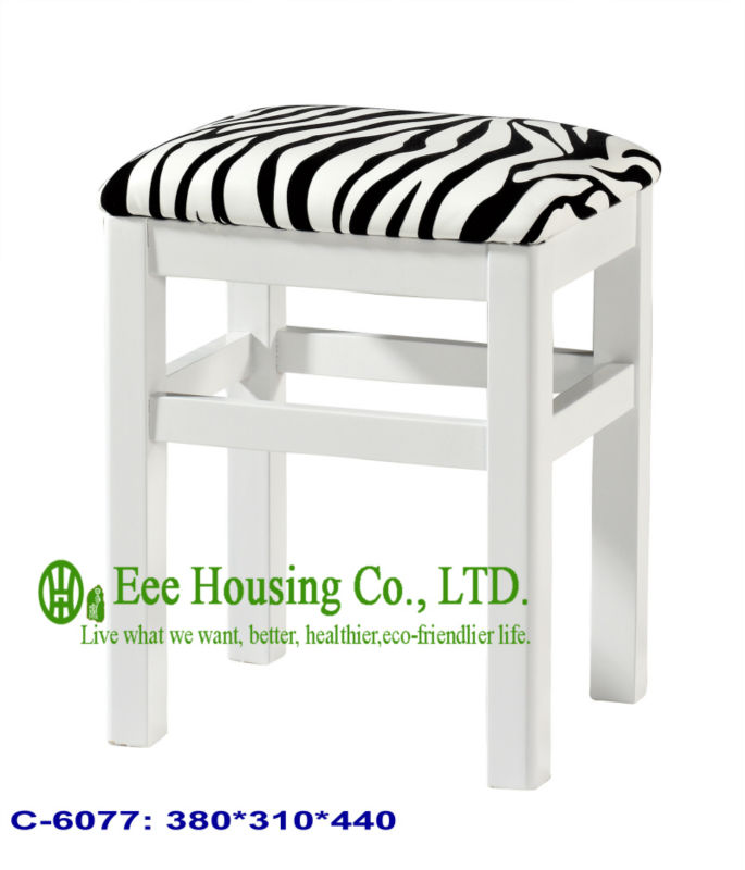 C-6077  Luxurious Solid Dining Chair,Solid Wood Dinning Table Furniture With Chairs/Home furniture
