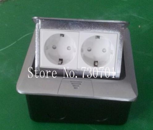 pop up socket (3)