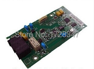 Free shipping wholesale original for HP1522NF1536DNF 2727 Fax module assembly CC502-60001 CC369-60001 Network board on sale кувалда matrix 10924 5000г фибергласовая обрезиненная рукоятка master