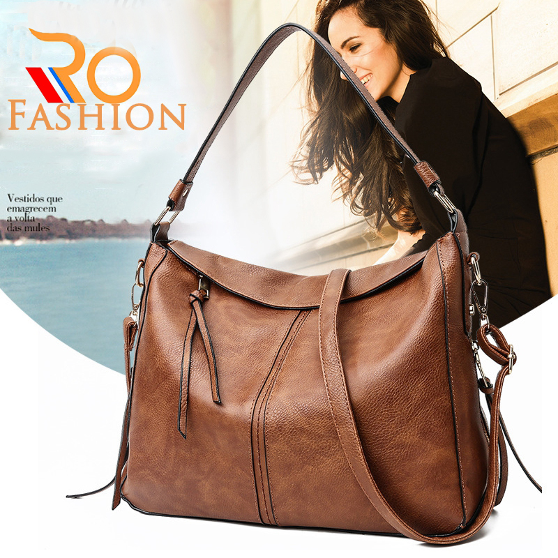 Luxury Womens Handbags Leather Tote Large Womens Shoulder Bags Soft PU Leather Fashion Tassel Crossbody Bags For WomenLuxury Womens Handbags Leather Tote Large Womens Shoulder Bags Soft PU Leather Fashion Tassel Crossbody Bags For Women