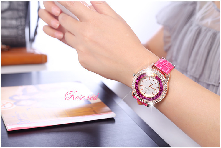 woman watches (5)