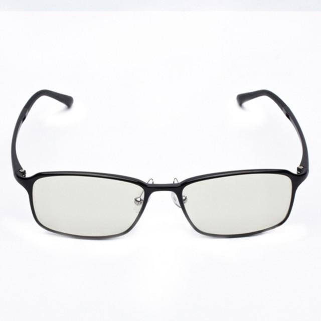 Original Xiaomi TS Anti-blue-rays UV400 Glasses Eye Protector For Man Woman Play Phone/Computer/Games Xiaomi Glasses 1