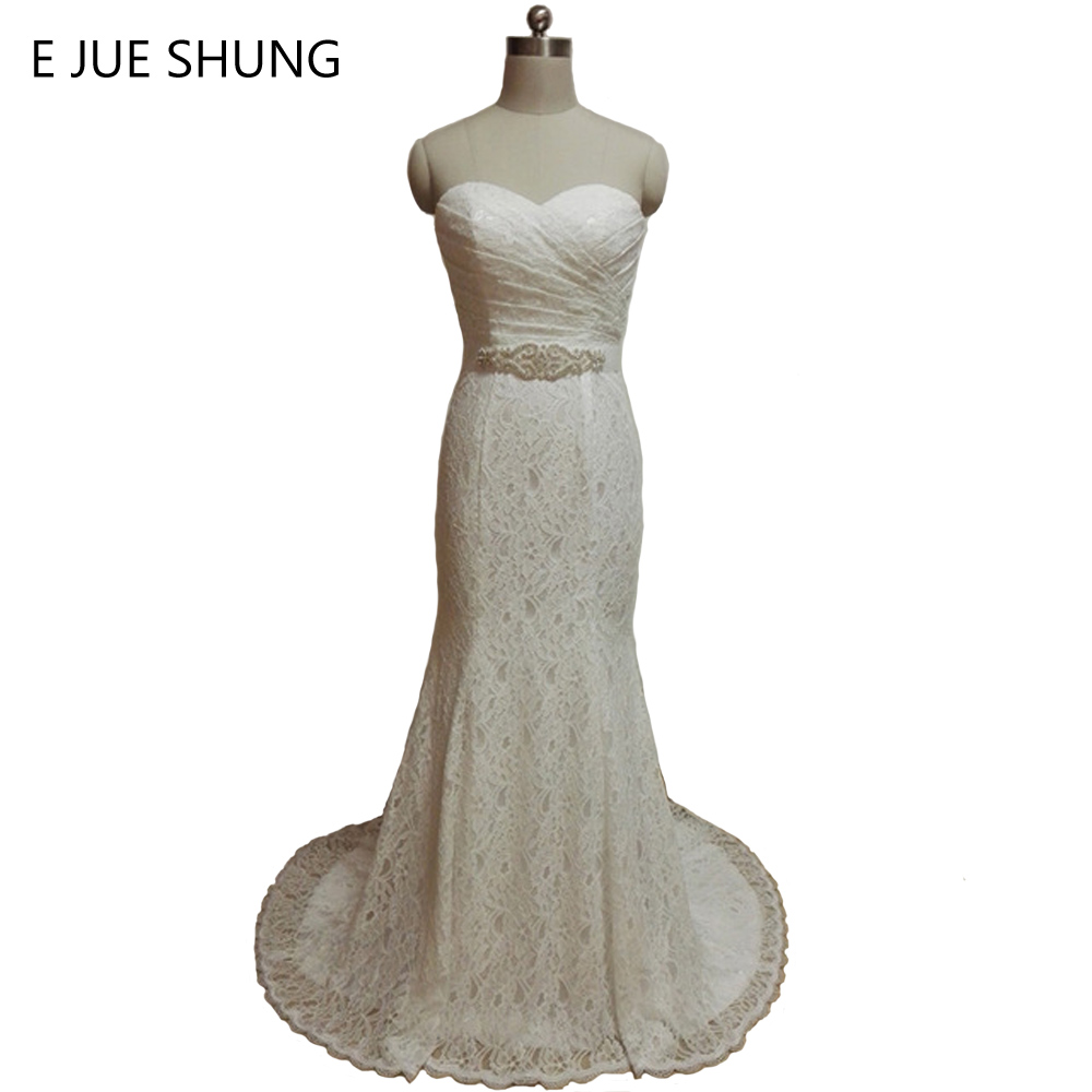 Abiti da sposa bridal 2017