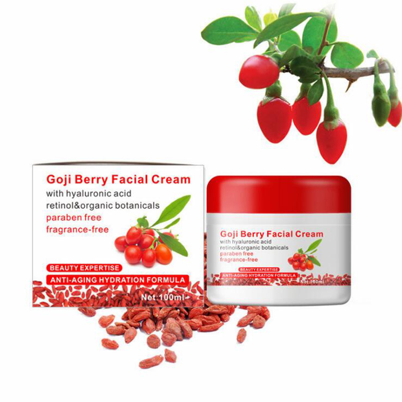 Top 10 Goji Berries Ideas And Get Free Shipping Fen0nhfd