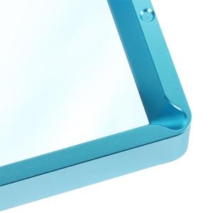 Image 4 - Anycubic Nhôm Nhựa Xe Tăng Với FEP Tấm Phim VAT Kim Loại Khung Bền Cho Photon SLA LCD 3D 3D Máy In phần Impresora