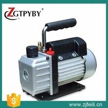 Электрический вакуумный насос для кондиционера ручной вакуумный насос вакуумный насос китай