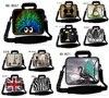 13 3 15 6 Laptop Shoulder Bag Pocket For Notebook 10 12 13 15 17 PC
