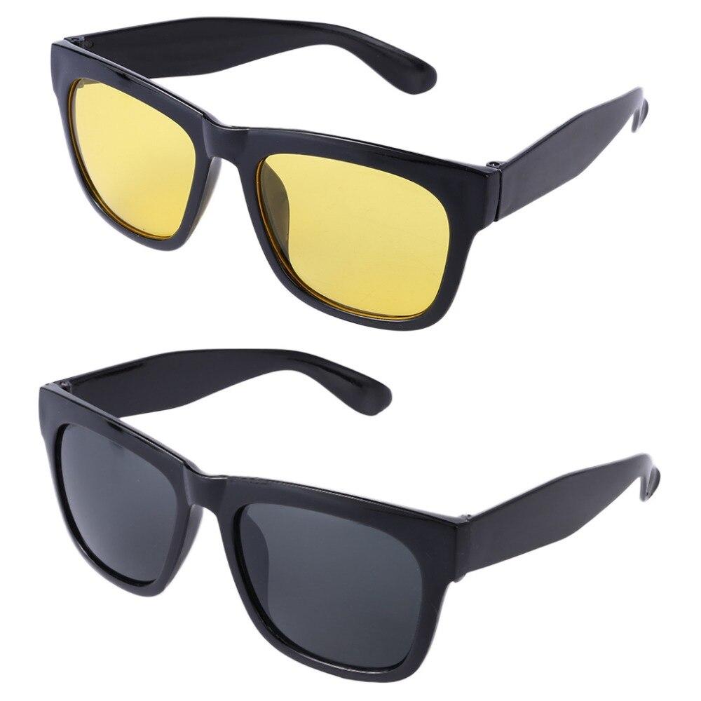 Logisch Mtb Bike Reiten Radfahren Sonnenbrillen Radfahren Brille Fahrrad Mtb Männer Frauen Polarisierte Gläser Radfahren Brillen Fahrrad Glas Komplette Artikelauswahl