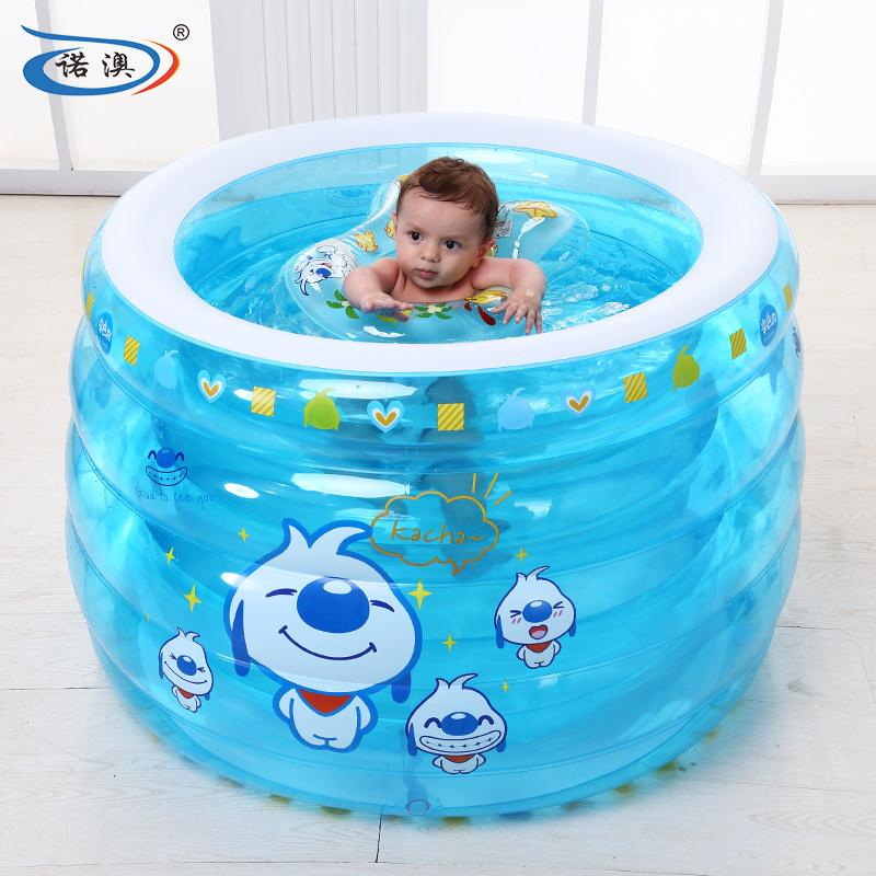 Baby Swimming Pool Set Online Image Arcade