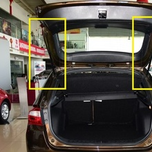 2 шт./компл.) багажник газовом распорком, он рассчитан на китайцев блеск V5 внедорожник авто двигатель части 4529990