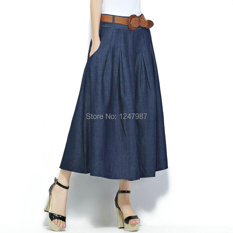 popular jean skirts buy cheap jean skirts