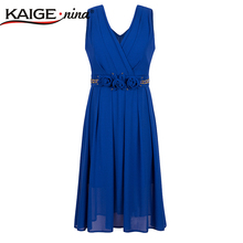 Kaige.NinaSummer Girls Dress Long Sleeve Cartoon Kids Dresses For Girl Clothes 2-6Y Children Vestidos Costume Roupas Infant 0280