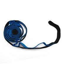 Yoga Stretch Belt For Aerial Yoga Hammock