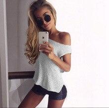 Fall 2017 Women Sexy Bra Tank Tops Hollow Out Bracelet Black Halter clubwear Brandy Melville Beach