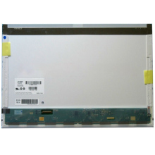 Lcd-Screen G710 Laptop Replacement Display Matrix Lenovo Ideapad for G710/Lcd/G780/..