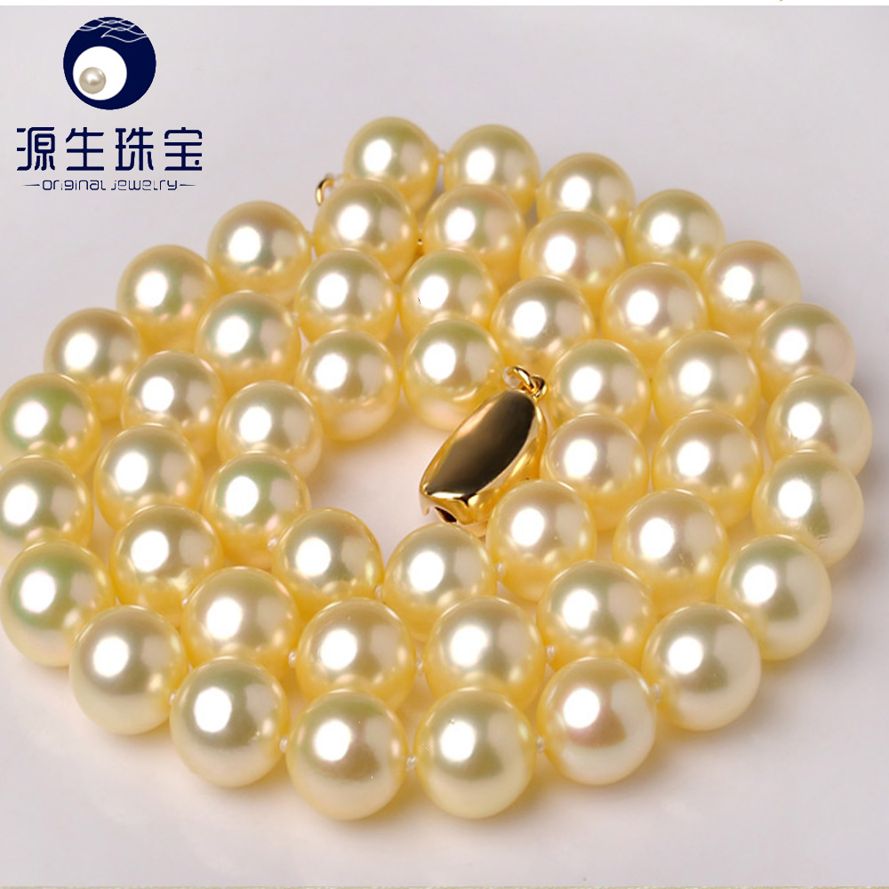 japan kobe or specials long antique pearls perllongnecklace rakuten monthly akoya item global pearl produced en necklace oh here store mm market