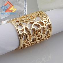 Ring Women Gold Jewelry