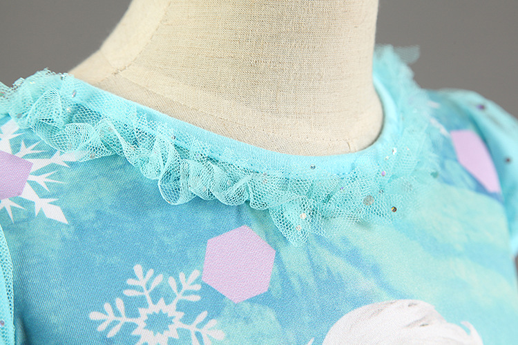 Girl-Dress-Summer-Brand-Toddler-Girls-Clothes-Lace-Sequins-Princess-Anna-Elsa-Dress-Snow-Queen-Halloween-Party-Role-play-Costume-4