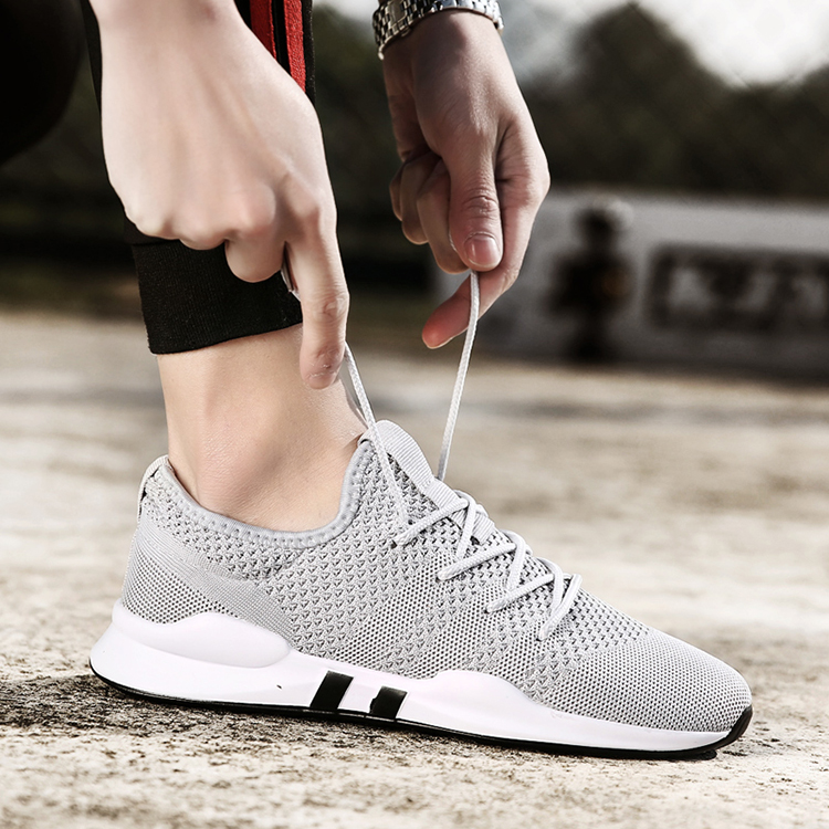 cheap sneakers (45)