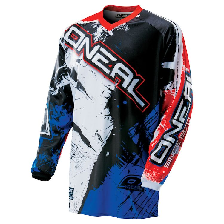The new T-shirt riding jacket male quick-drying perspiration Long sleeve summer DH downhill cross-country T-shirt