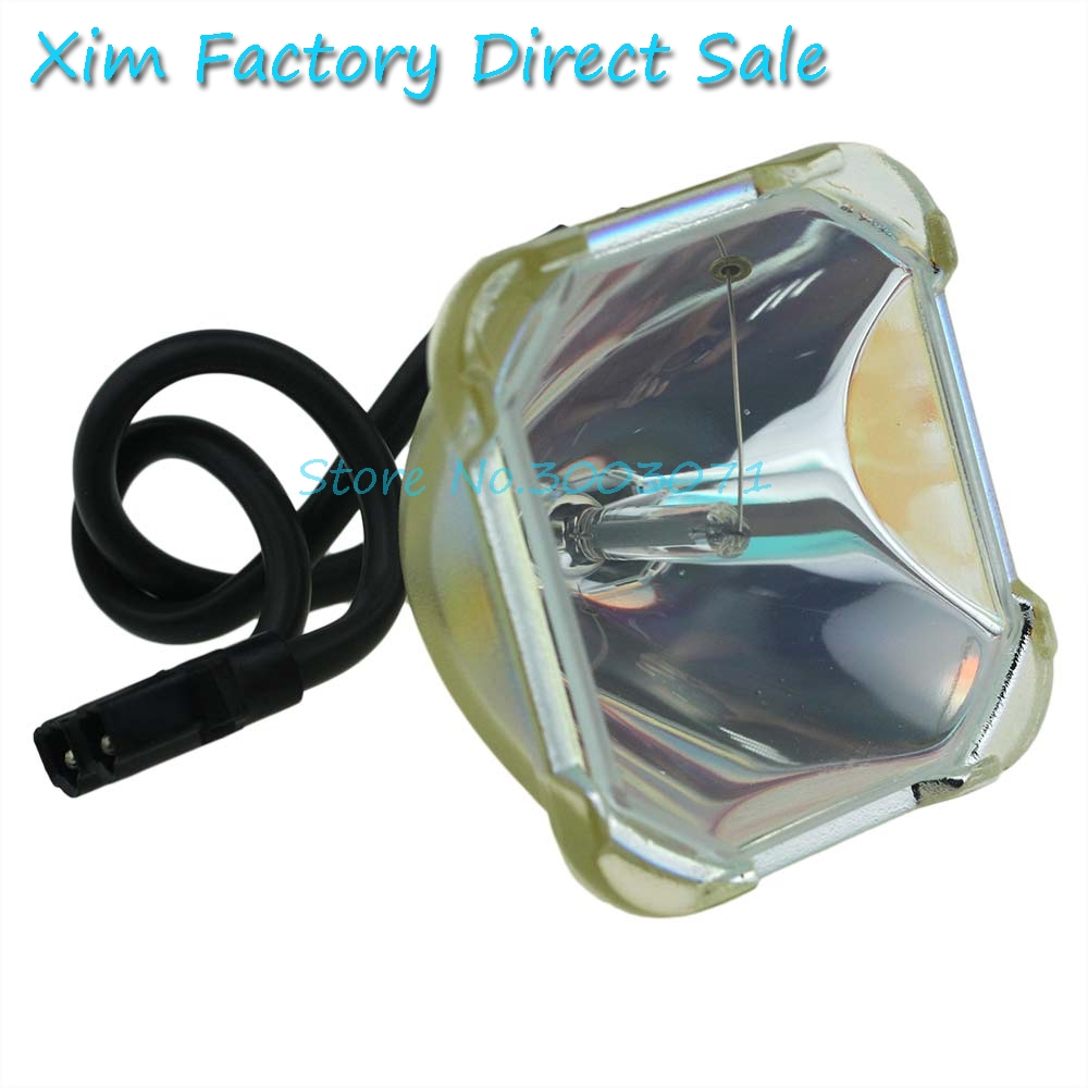 Buy Infocus Projector Bulbs And Get Free Shipping On Cus In220