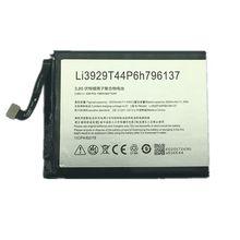 3.85V 3000mAh Li3929T44P6h796137 For ZTE Nubia Z11MiniS NX549J Battery