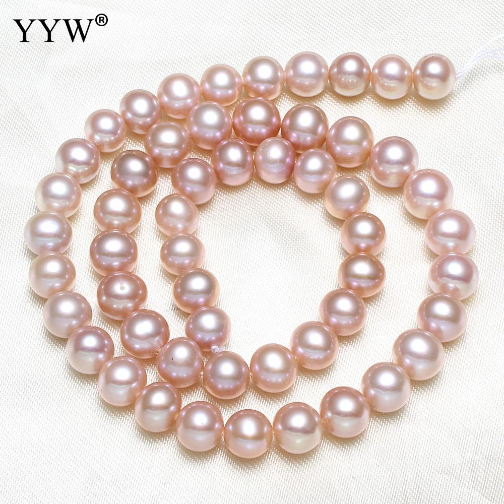Cultured Potato Freshwater Pearl Beads natural 8-9mm Approx 0.8mm Sold Per Approx 15.7 Inch Approx 16 Inch Strand Cultured Potato Freshwater Pearl Beads natural 8-9mm Approx 0.8mm Sold Per Approx 15.7 Inch Approx 16 Inch Strand