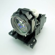 цены 456-8943 Replacement Projector Lamp with Housing for DUKANE ImagePro 8918 / ImagePro 8943 / ImagePro 8944