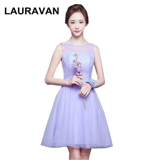women lavender o neck grecian style homecoming dress short light purple ball dresses classy new fashion 2020 ball gown