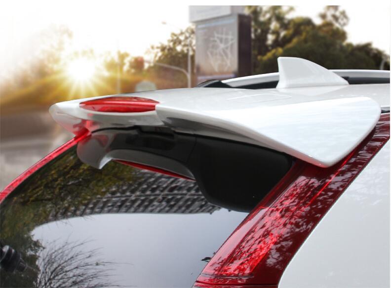 PAINT CAR REAR WING TRUNK LIP SPOILER FOR 12-17 HONDA CRV CR-V 2012 2013 2014 2015 2016 2017 (7colors)