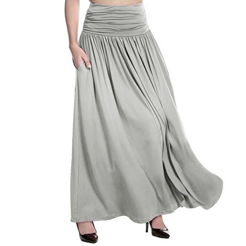 plus size Skirt Undskirt Underskirt skirt undskirt Plus size women/'s clothing