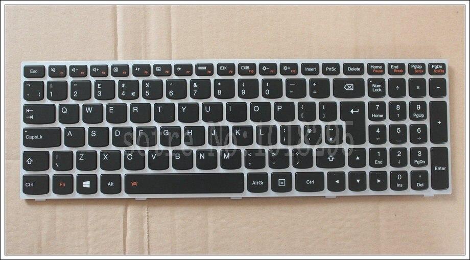 LENOVO G50-30 G50-45 G50-70 G50-80 Z50-70 Z50-75 SCREEN HINGES PAIR A72