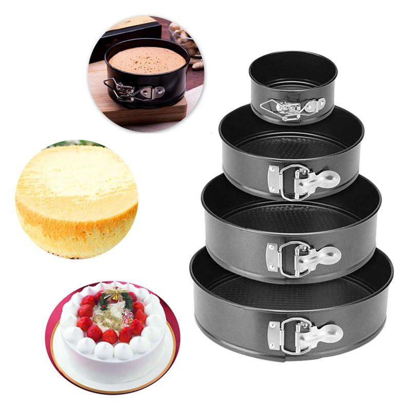 3pcs Set Cookie Cutter À faire soi-même Mold Moule Outils en acier inoxydable Couronne Forme Cuisine