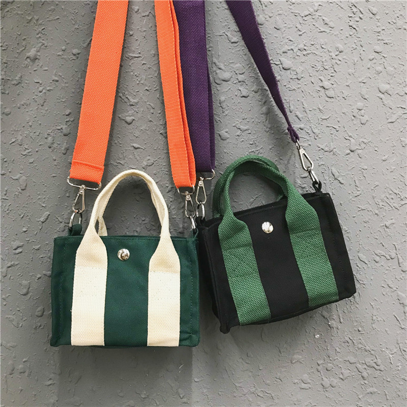 Bokinslon Girl Shoulder Bags New Weave Small Fresh Female Handbags Bags Fashion Popular Ladies Crossbody BagsBokinslon Girl Shoulder Bags New Weave Small Fresh Female Handbags Bags Fashion Popular Ladies Crossbody Bags