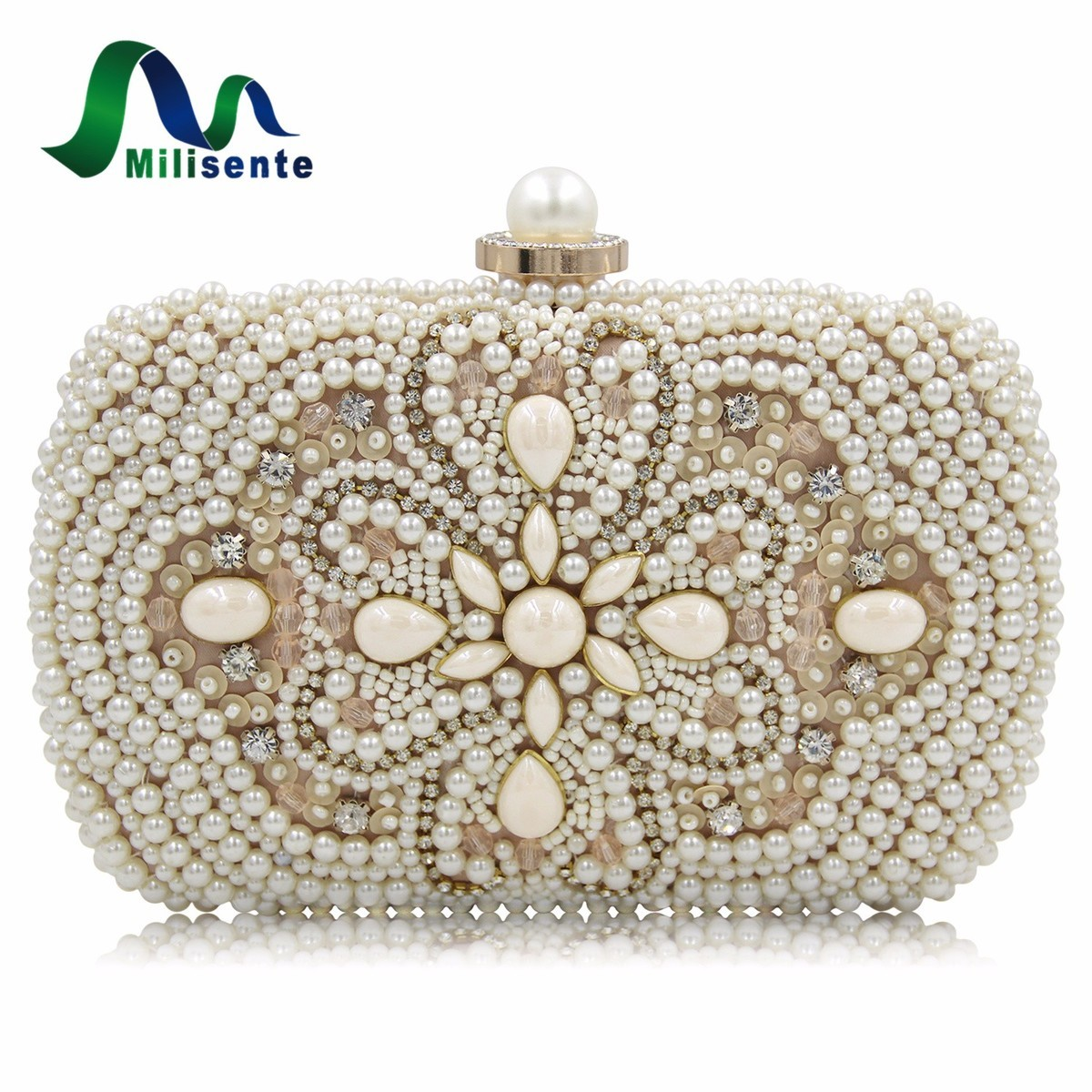 Online Kaufen Großhandel schöne handgefertigte taschen aus ...