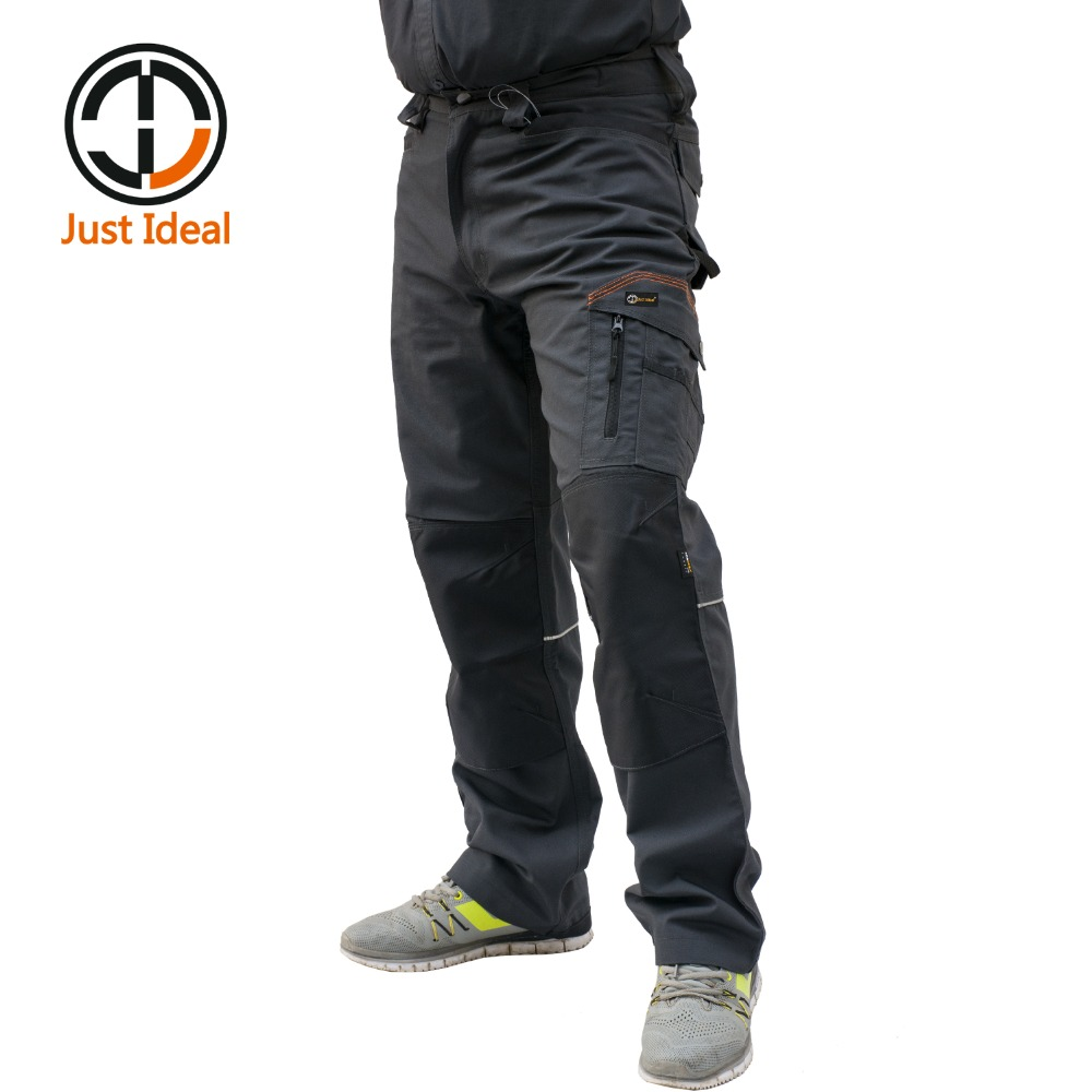 2018 Men Military Tactical Pants Casual Long Full Length Trousers Cordura Chinos Brand Clothing High Quality Plus size ID623