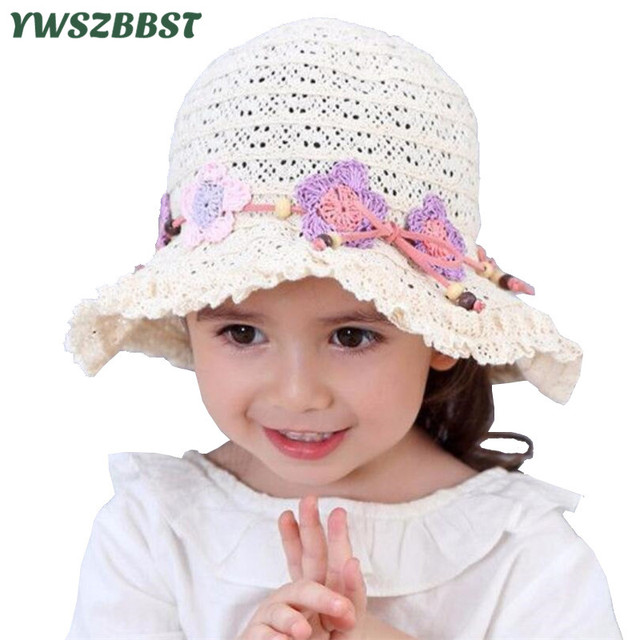106a7bf57f31 Summer Hat Baby Sun Hat Cartoon Plane Beach Hat Fisherman Caps ...