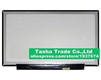 B125XTN01.0 EDP 30pin Matrix LCD LED Display LCD SCREEN 1366*768 HD
