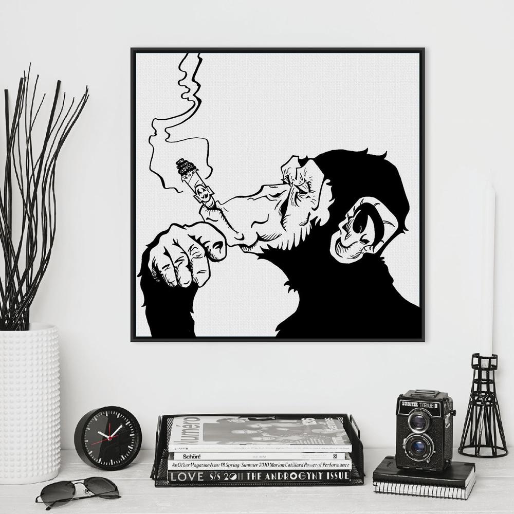 Online Buy Grosir Gorilla Animasi Gambar From China Gorilla