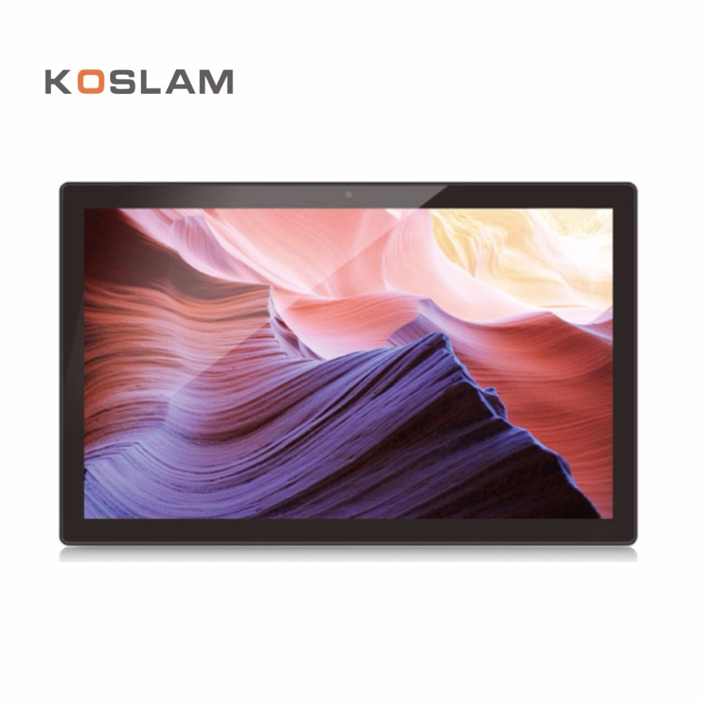 Android 7.0 Tablet PC Tab Pad 10 Inch 1920x1200 IPS Octa Core 2GB RAM 32GB ROM Dual SIM Card 4G LTD FDD Phone Call 10 Phablet cube talk 9x u65gt mt8392 octa core 2 0ghz tablet pc 9 7 inch 3g phone call 2048x1536 ips 8 0mp camera 2gb 32gb android 4 2