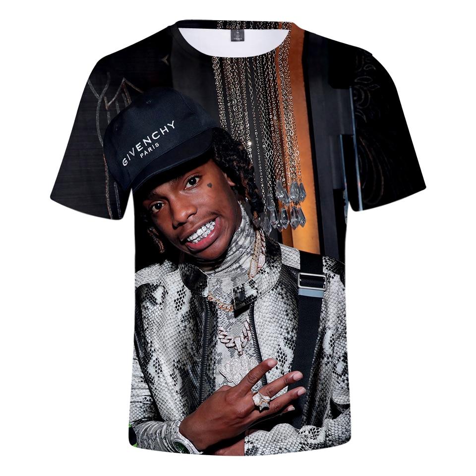 2019 Casual Hoodies Print Seventeen Hoodies Men Sweatshirts Fashion New Hoodie Seventeen Sweatshirts Mens/womens Hip Hop Hoody Men's Clothing
